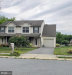 Photo of 1780 Rocky ROAD, Dover, PA 17315 (MLS # PAYK142766)