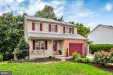 Photo of 2945 Village Square DRIVE, Dover, PA 17315 (MLS # PAYK142784)
