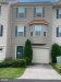 Photo of 227 Country Ridge DRIVE, Red Lion, PA 17356 (MLS # PAYK143138)