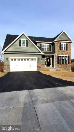 Photo of 112 Quartz Ridge ROAD, Hanover, PA 17331 (MLS # PAYK144418)