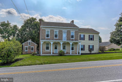 Photo of 2890 Admire ROAD, Dover, PA 17315 (MLS # PAYK144568)