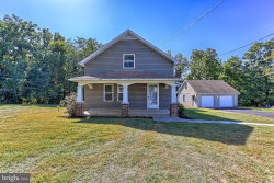 Photo of 425 S Center STREET, Hanover, PA 17331 (MLS # PAYK144610)