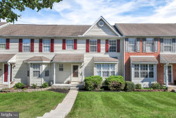Photo of 177 Country Ridge DRIVE, Red Lion, PA 17356 (MLS # PAYK144630)