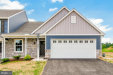 Photo of 982 Shadowbrooke DRIVE, Unit 66, Dover, PA 17315 (MLS # PAYK144740)