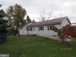 Photo of 409 Woodsdale DRIVE, Red Lion, PA 17356 (MLS # PAYK145118)