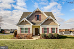 Photo of 609 Chestnut Hill ROAD, York, PA 17402 (MLS # PAYK145516)