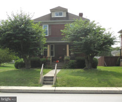 Photo of 963 York STREET, Hanover, PA 17331 (MLS # PAYK145686)