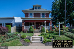 Photo of 281 N Main STREET, Red Lion, PA 17356 (MLS # PAYK145718)