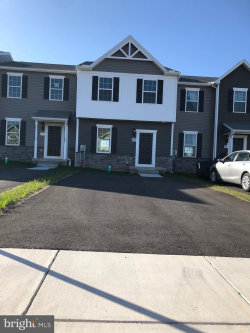 Photo of 283 Homestead Drive, Unit 248, Hanover, PA 17331 (MLS # PAYK145750)
