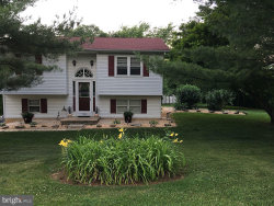 Photo of 1566 Snyder Corner ROAD, Red Lion, PA 17356 (MLS # PAYK145790)