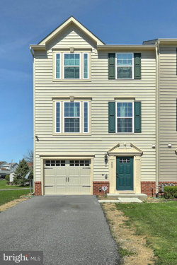 Photo of 408 Charles AVENUE, Hanover, PA 17331 (MLS # PAYK145808)