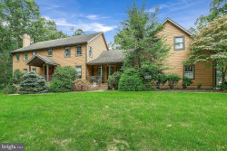 Photo of 761 Valley DRIVE, Dallastown, PA 17313 (MLS # PAYK145826)