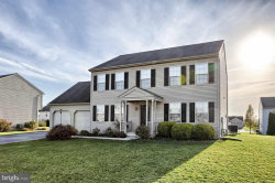 Photo of 3720 Wheatland DRIVE, Dover, PA 17315 (MLS # PAYK145936)