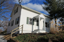 Photo of 554 Blooming Grove ROAD, Hanover, PA 17331 (MLS # PAYK145990)