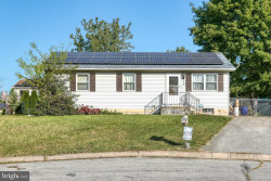 Photo of 3247 N Partridge CIRCLE, Dover, PA 17315 (MLS # PAYK146032)