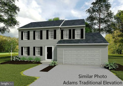 Photo of Adams Model At Fox Run Creek, Dover, PA 17315 (MLS # PAYK146056)