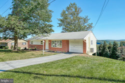 Photo of 113 Old Orchard ROAD, York, PA 17403 (MLS # PAYK146090)