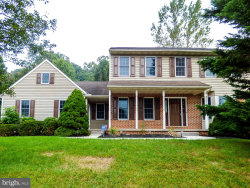 Photo of 3637 Coventry COURT, York, PA 17406 (MLS # PAYK146180)