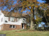 Photo of 1381 Krafts Mill ROAD, Spring Grove, PA 17362 (MLS # PAYK147008)