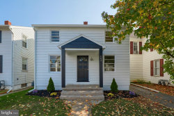 Photo of 603 Middle STREET, Hanover, PA 17331 (MLS # PAYK147062)