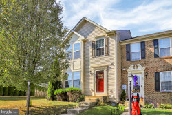 Photo of 64 Forest View TERRACE, Hanover, PA 17331 (MLS # PAYK147110)