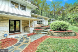 Photo of 126 Tyler Run ROAD, York, PA 17403 (MLS # PAYK147220)