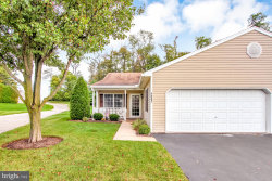 Photo of 4097 Woodspring LANE, York, PA 17402 (MLS # PAYK147378)