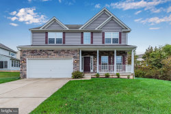 Photo of 45 Sienna DRIVE, York, PA 17406 (MLS # PAYK147398)