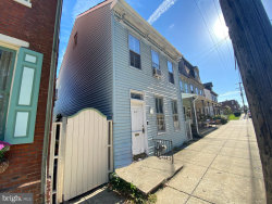 Photo of 427 N Newberry STREET, York, PA 17401 (MLS # PAYK147488)