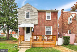 Photo of 1271 W. Princess Street, York, PA 17404 (MLS # PAYK147572)