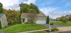 Photo of 1410 Nugent WAY, York, PA 17402 (MLS # PAYK147598)