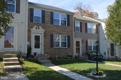 Photo of 68 Forest View TERRACE, Hanover, PA 17331 (MLS # PAYK147604)