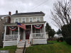 Photo of 114 E Broadway, Red Lion, PA 17356 (MLS # PAYK149136)