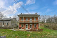 Photo of 19 Burns ROAD, Spring Grove, PA 17362 (MLS # PAYK149446)