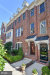Photo of 2605 S Kenmore COURT, Arlington, VA 22206 (MLS # VAAR103740)