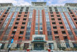Photo of 1021 N Garfield STREET N, Unit 238, Arlington, VA 22201 (MLS # VAAR104286)