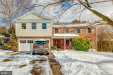 Photo of 2301 N Powhatan STREET, Arlington, VA 22205 (MLS # VAAR104402)