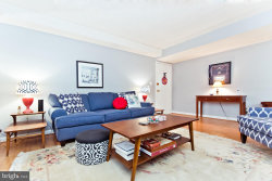 Photo of 2036 N Woodrow STREET, Unit 4, Arlington, VA 22207 (MLS # VAAR149584)