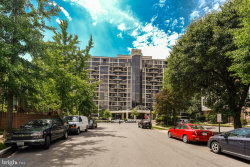 Photo of 1530 Key BOULEVARD, Unit 525, Arlington, VA 22209 (MLS # VAAR149612)