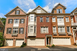 Photo of 2313 N Van Buren COURT, Arlington, VA 22205 (MLS # VAAR150052)