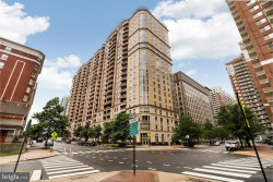 Photo of 888 N Quincy STREET, Unit 1905, Arlington, VA 22203 (MLS # VAAR150544)