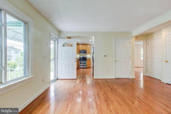 Photo of 3001 20th STREET S, Arlington, VA 22204 (MLS # VAAR150588)
