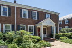 Photo of 4642 30th ROAD S, Arlington, VA 22206 (MLS # VAAR150636)