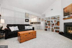 Photo of 2105 N Taft STREET, Unit 7, Arlington, VA 22201 (MLS # VAAR150670)