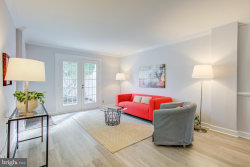 Photo of 4638 A 28th ROAD S, Unit A, Arlington, VA 22206 (MLS # VAAR150780)