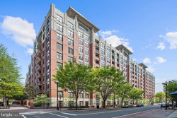 Photo of 1021 N Garfield STREET, Unit 139, Arlington, VA 22201 (MLS # VAAR150856)