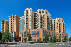 Photo of 2720 S Arlington Mill DRIVE, Unit 310, Arlington, VA 22206 (MLS # VAAR150874)