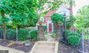 Photo of 5209 16th STREET N, Arlington, VA 22205 (MLS # VAAR151202)