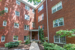 Photo of 1427 N Nash STREET, Unit N-101, Arlington, VA 22209 (MLS # VAAR152630)