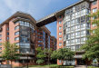 Photo of 1024 N Utah STREET, Unit 721, Arlington, VA 22201 (MLS # VAAR157042)